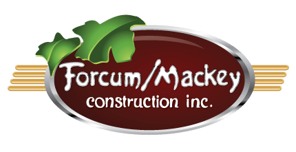 For over 50 years, Forcum/Mackey Construction has been the Central Valley's choice for succeeding with the toughest construction challenges. And building certainty, above all else.